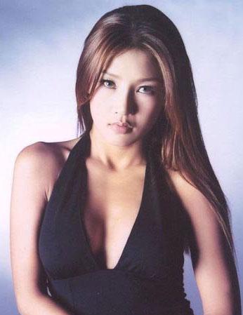 韩国米娜图片_米娜韩国艺人