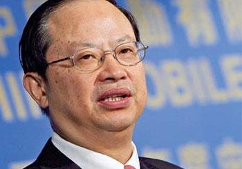 王建宙解读中国移动2011年上半年业绩-和讯科技