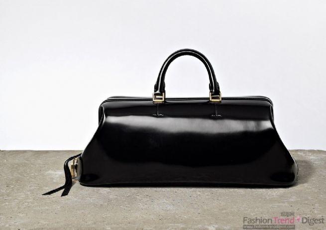 全新handbag系列包袋