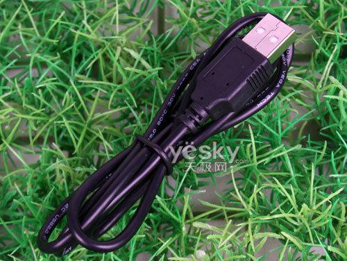 ���Z NOVO7 �I�Ȱ�ƽ����X USB������