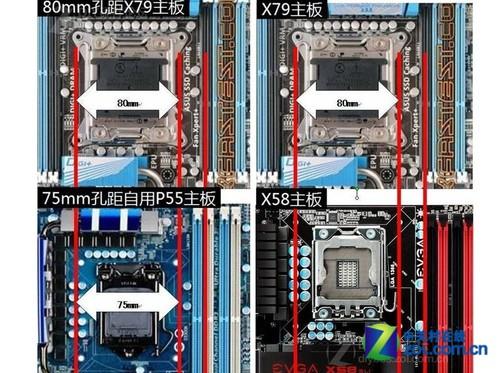 电缆 电路板 接线 线 500_373