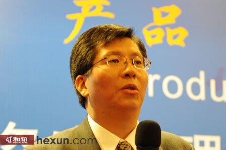 美国Analytic Investor 基金管理公司 高级投资分析师 丁专鑫博士