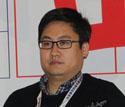 玛萨玛索孙弘:中国电商市场尚有5-10年发展期