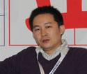亿玛陈钧:可控营销方式有助电商企业避开危机