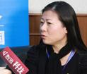 盈送陈晓阳:电商企业存在诚信和成本问题