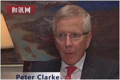 英仕曼CEO访华 希望中国加大资本项目开放