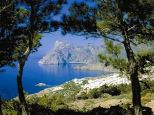 希腊旅游业或率先恢复活力。