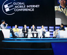 圆桌论坛:跨平台与赚钱之道