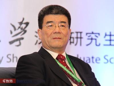...海闻   和讯网   2012年06月02日12:50   字号   海闻:中国...
