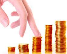 大力发展量化投资 提供多样化创新产品