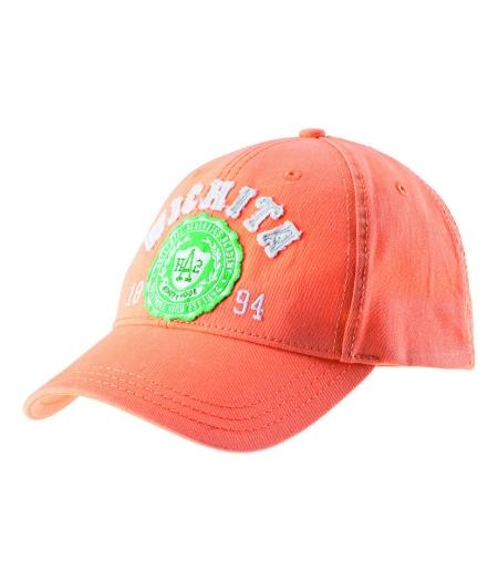淘宝/欧美范儿帆布棒球帽淘宝价:149元淘代码:T21889834