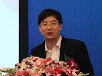 和讯财经中国会秘书长李犁