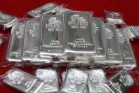 白银期货5月10日正式挂牌交易