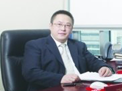 长安基金研究总监吴富佳离职