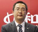 新浪乐居贺寅宇:电商给房产行业带来全新营销方式