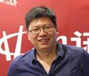 乐视网刘刚:移动端播放量约占全网总量25%-30%