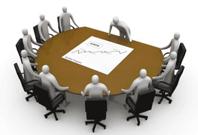 人大法律委:私募基金管理人按现管理体制规范