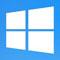 微��l布Windows 8