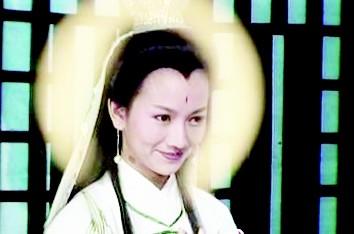 张纪中否认翻拍 新白娘子