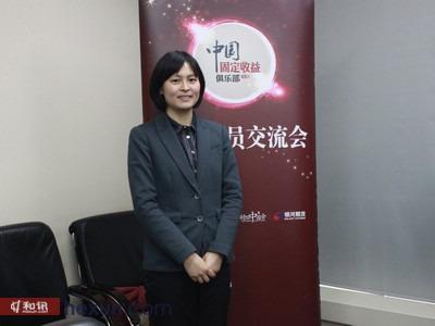 华泰联合证券基金研究中心债券分析师王�P