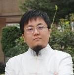 吴国平:红利税差额征收坚定投资者信心