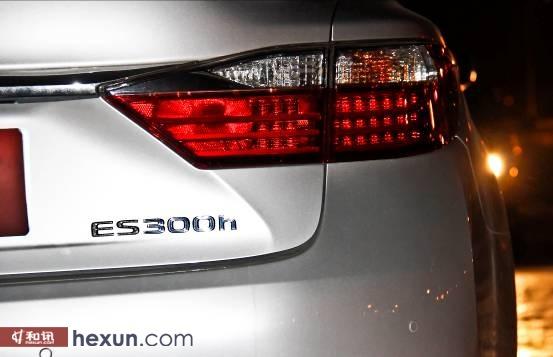 ... 雷克萨斯车主访谈   雷克萨斯ES有现车销售 最高优惠3万