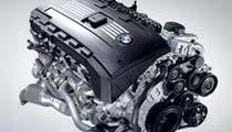 涡轮增压发动机保养的3个要点
