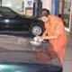 关注汽车保养 轮胎车灯暖风等保养小技巧