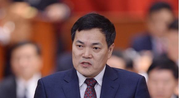 钱克明:完善中国特色现代农业政策支持体系