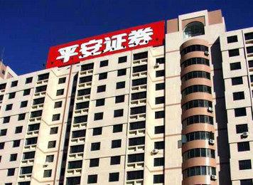 上海投资理财:的份额已连续第四周增加