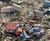 如何对地震灾民做心理疏导?