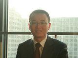 信达量化策略分析师陈嘉禾