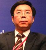 上海清算所副总经理沈伟