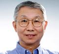 对外经济贸易大学国际经济贸易学院经济法学研究中心教授陈欣