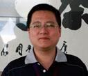 网秦创始人兼联席CEO林宇