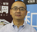 中网董事长 毛伟
