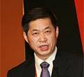 袁绪亚:国债期货不会分流股市资金
