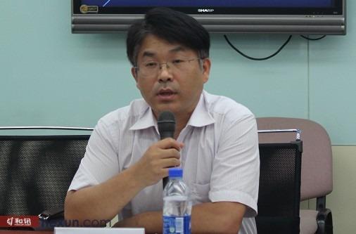 (河北功成律师事务所律师 薛洪增)