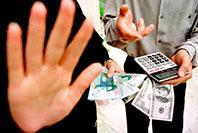 新加坡曝汇率操纵丑闻