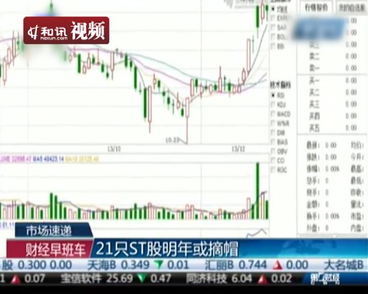gdp 人大_中国gdp增长图
