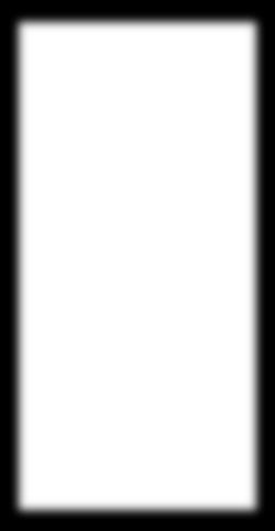 ppt 背景 背景图片 边框 模板 设计 相框 250_482 竖版 竖屏