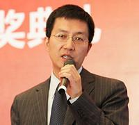 兴业全球副总经理王晓明离职