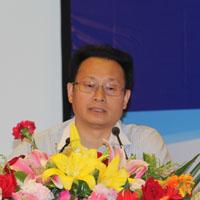 王建平先生