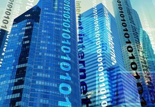 金融业:安全稳定能力是去IOE难点