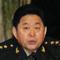 原总后勤部副部长谷俊山被提起公诉