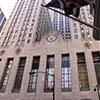 芝加哥商业交易所