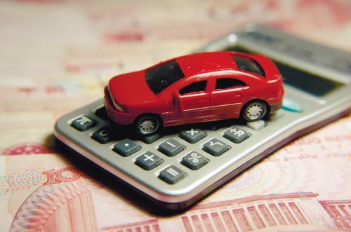 网贷保险为何迟迟未见?(上篇)
