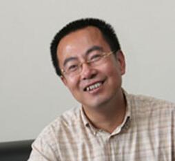 马怡农:不是创新大会而是松绑大会