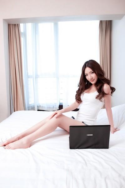 10bet博彩开户-华中华东-安徽省-阜阳|爱游戏官网
