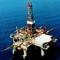 国际油价暴跌搅动资本市场会